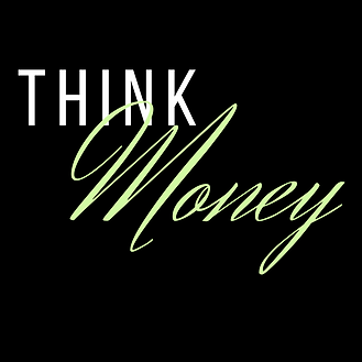 Think Money logo.png