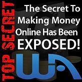 wa_making_money_exposed_200x200.jpg