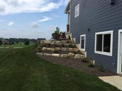 landscaping Buckeye Oheil