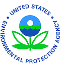 Certification with the Environmental Protection Agency.