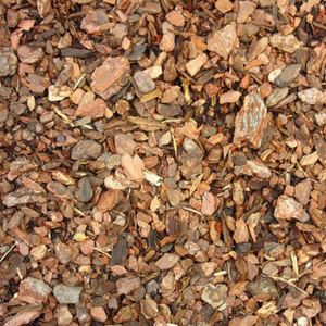 Fall is the perfect time to add mulch to your Ohio garden.