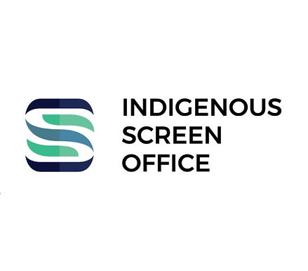 Emergency Response Fund for First Nations, Inuit and Métis Individuals Working in the Arts