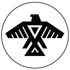 ANISHINABEK NATION STATEMENT: Anishinabek Nation staff to work from home until Fall 2020