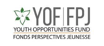 Youth Opportunities Fund Releases Grant Application Deadlines
