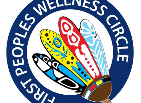 Mental Wellness During COVID-19 – First Peoples Wellness Circle