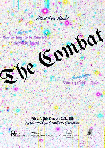 The Combat Poster.jpeg
