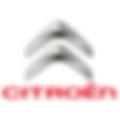 Central Multimídia Específica Original Citroen Winca Aikon M1 Caska Android Rio de Janeiro RJ