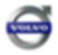 Desbloqueio de Vídeo em Movimento Multimídia Volvo, DVD, Tela, TV, GPS, Câmera, Faaftech