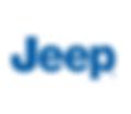 Desbloqueio de Vídeo em Movimento Multimídia Jeep, DVD, Tela, TV, GPS, Câmera, Faaftech