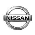 Central Multimídia Específica Original Nissan Winca Aikon M1 Caska Android Rio de Janeiro RJ
