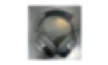 Fone de Ouvido Wireless com IR