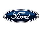 Desbloqueio de Vídeo em Movimento Multimídia Ford, DVD, Tela, TV, GPS, Câmera, Faaftech