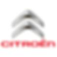 Desbloqueio de Vídeo em Movimento LVDS Multimídia Citroen, DVD, Tela, TV, GPS, Câmera, Faaftech