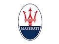 Desbloqueio de Vídeo em Movimento Multimídia Maserati, DVD, Tela, TV, GPS, Câmera, Faaftech