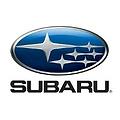Central Multimídia Específica Original Subaru Winca Aikon M1 Caska Android Rio de Janeiro RJ