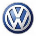 Desbloqueio de Vídeo em Movimento Multimídia Volkswagen VW, DVD, Tela, TV, GPS, Câmera, Faaftech