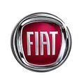 Central Multimídia Específica Original Fiat Winca Aikon M1 Caska Android Rio de Janeiro RJ
