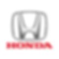 Desbloqueio de Vídeo em Movimento Multimídia Honda, DVD, Tela, TV, GPS, Câmera, Faaftech