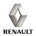 Central Multimídia Específica Original Renault Winca Aikon M1 Caska Android Rio de Janeiro RJ