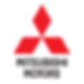 Central Multimídia Específica Original Mitsubishi Winca Aikon M1 Caska Android Rio de Janeiro RJ