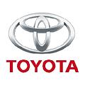 Desbloqueio de Vídeo em Movimento Multimídia Toyota, DVD, Tela, TV, GPS, Câmera, Faaftech