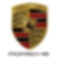 Desbloqueio de Vídeo em Movimento LVDS Multimídia Porsche, DVD, Tela, TV, GPS, Câmera, Faaftech