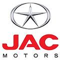 Central Multimídia Específica Original Jac Motors Winca Aikon M1 Caska Android Rio de Janeiro RJ