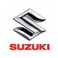 Central Multimídia Específica Original Suzuki Winca Aikon M1 Caska Android Rio de Janeiro RJ