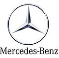 Central Multimídia Específica Original Mercedes-Benz Winca Aikon M1 Caska Android Rio de Janeiro RJ