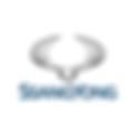 Central Multimídia Específica Original SsangYong Winca Aikon M1 Caska Android Rio de Janeiro RJ