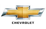 Desbloqueio de Tela MyLink Chevrolet GM, TV Digital, Câmera de Ré, Faaftech, Rio de Janeiro, RJ