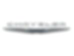Desbloqueio de Vídeo em Movimento Multimídia Chrysler, DVD, Tela, TV, GPS, Câmera, Faaftech