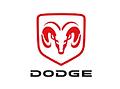 Desbloqueio de Vídeo em Movimento Multimídia Dodge, DVD, Tela, TV, GPS, Câmera, Faaftech