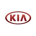Central Multimídia Específica Original Kia Winca Aikon M1 Caska Android Rio de Janeiro RJ