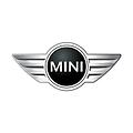 Central Multimídia Específica Original Mini Winca Aikon M1 Caska Android Rio de Janeiro RJ