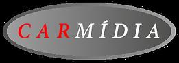 Central Multimidia RJ / Central Multimídia RJ / Centrais Multimídia RJ / Centrais Multimidia RJ / Desbloqueio de Tela / Desbloqueio de Mylink / DVD / TV / GPS / Espelhamento / Câmera de Ré / Encosto com DVD / Encosto Escravo / CarMidia / Rio de Janeiro RJ