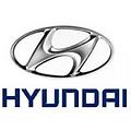 Central Multimídia Específica Original Hyundai Winca Aikon M1 Caska Android Rio de Janeiro RJ