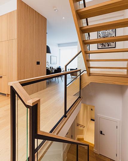 Toronto Showhome - 1 - Main Floor-23.jpg