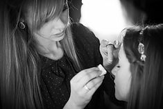 maquilleuse, professionnelle, lyon, mariage, cours maquillage, conseils maquillage, extension cils