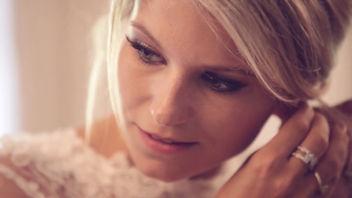 maquilleuse, professionnelle, lyon, mariage, cours maquillage, conseils maquillage, extension cils