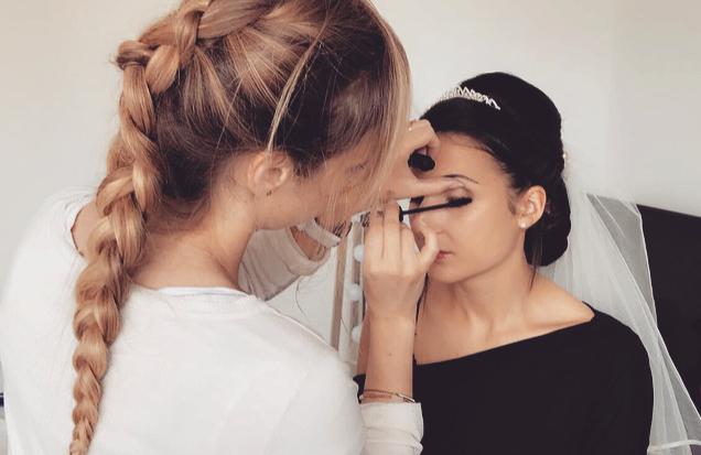 maquillage lyon