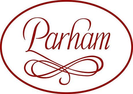 PArham.jpeg
