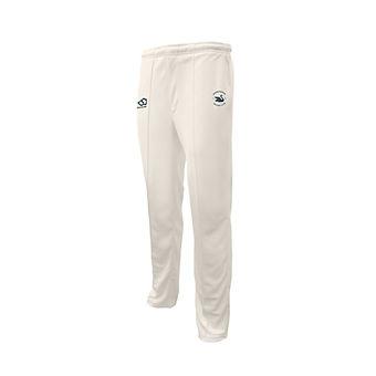 white trouser.jpg