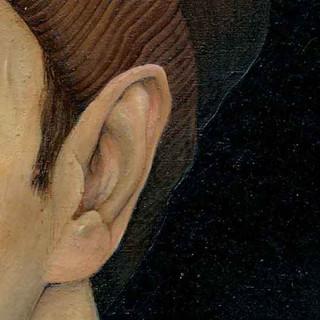 Detail 3.