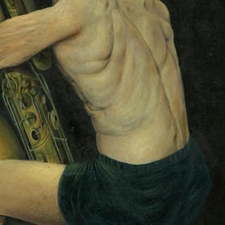 Detail 2.