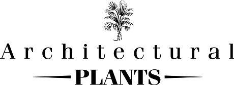 Architectural-Plants-Logo-3.jpg