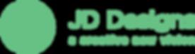 jd-designs-logo-700px.png