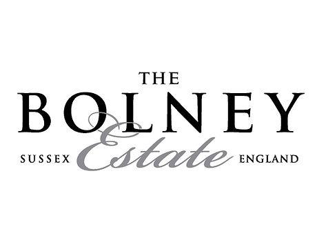 Bolney.jpg