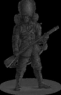 Soldato per sito.png