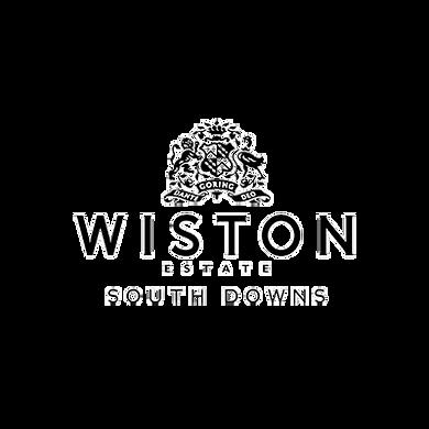 Wiston-Winery-Logo-Prestigious-Venues-40